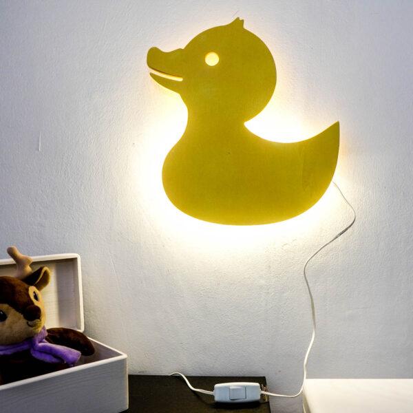 www.luxeco.ro lampa veche copii